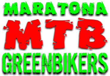 Maratona Greenbikers de Mountain Bike